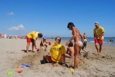 Miniclub Marina Beach